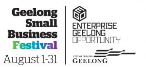 Geelong Small Business Festival