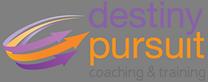 Destiny Pursuit