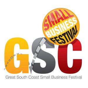 Great South Coast Business Festival