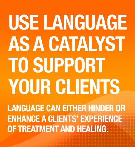 Healing Language and Neurology
