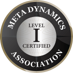 Meta Dynamics Level I